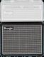 Baffle guitare Mesa Boogie Fillmore 19 1x12 Cab