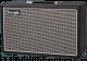 Baffle guitare Mesa Boogie Fillmore 23 1x12 Cab