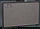 Baffle guitare Mesa Boogie Fillmore 2x12 Cab