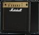 Combo guitare Marshall MG15G