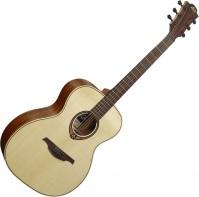 Guitare folk Lag Tramontane T88A