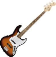 Basse 4 Cordes Squier Jazz Bass Affinity Series (LAU)