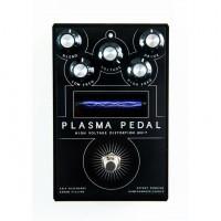 Pédale guitare Game Changer Audio Plasma Pedal