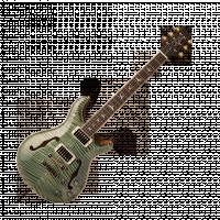 Guitare électrique PRS McCarty 594 Hollowbody II