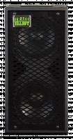 Baffle basse Trace Elliot Trace Elliot Bassbox 2x8