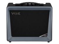 Combo guitare Vox VX50 GTV