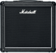 Baffle guitare Marshall Studio Classic SC112