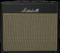 Combo guitare Marshall Studio Vintage SV20C