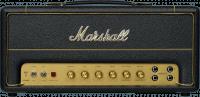 Tête guitare Marshall Studio Vintage SV20H