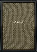 Baffle guitare Marshall Studio Vintage SV212