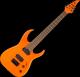 Guitare électrique Jackson Pro series Misha Mansoor Signature Juggernaut HT7