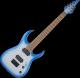 Guitare électrique Jackson Misha Mansoor Juggernaut HT7 Pro