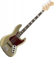 Basse 4 Cordes Fender Jazz Bass American Elite (2019, USA, EB)