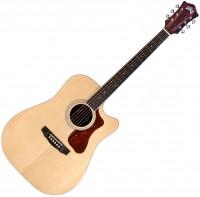Guitare électro-acoustique Guild Westerly Collection D-260CE Deluxe