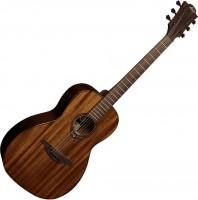 Guitare électro-acoustique Lag Tramontane T98PE