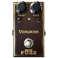 Pédale guitare Vemuram Myriad Fuzz