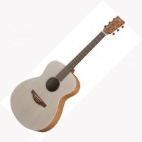 Guitare électro-acoustique Yamaha Storia-I