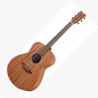 Guitare électro-acoustique Yamaha Storia-II