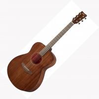 Guitare électro-acoustique Yamaha Storia-III