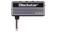 Preampli basse Blackstar Fly amPlug 2 Fly Bass
