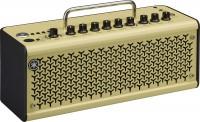 Mini ampli Yamaha THR-II THR-10II