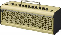 Mini ampli Yamaha THR-30II Wireless