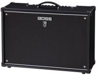 Combo guitare Boss Katana-100/212 MkII