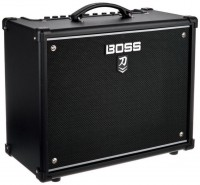 Combo guitare Boss Katana-50 MkII