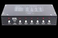 Footswitch / contrôle / sélecteur Engl Z 11 Contrôleur Midi