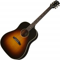 Gibson J-45 signature Slash (2020)