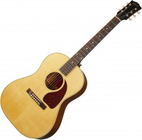 Guitare folk Gibson 50s LG-2 (2020)