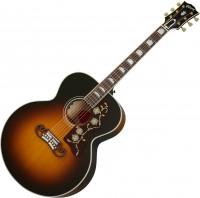 Guitare électro-acoustique Gibson Super Jumbo SJ-200 Original (2020)