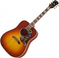 Guitare électro-acoustique Gibson Hummingbird Original (2020)
