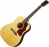 Guitare folk Gibson 60s J-50 Original (2020)