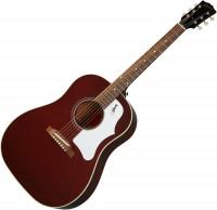 Guitare folk Gibson 60s J-45 Original (2020)