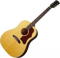 Guitare électro-acoustique Gibson 50s J-50 Original (2020)