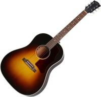 Guitare électro-acoustique Gibson 50s J-45 Original (2020)