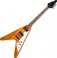 Guitare électrique Gibson Flying V Original (2019)