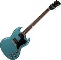 Guitare électrique Gibson SG Special Original (2019)