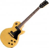 Guitare électrique Gibson Les Paul Special Original (2019)
