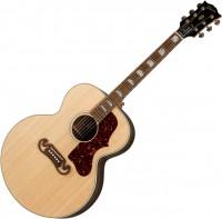 Guitare électro-acoustique Gibson Super Jumbo SJ-200 Studio (2019)
