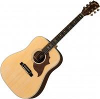 Guitare électro-acoustique Gibson Hummingbird Sustainable (2019)