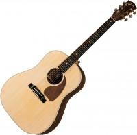 Guitare électro-acoustique Gibson J-45 Sustainable (2019)