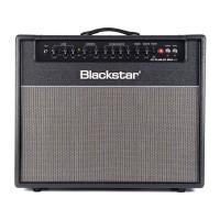 Combo guitare Blackstar HT CLUB 40 MKII 6L6