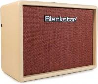 Combo guitare Blackstar Debut 15E