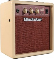 Combo guitare Blackstar Debut 10E