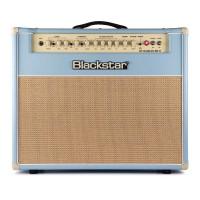 Combo guitare Blackstar HT CLUB 40 MKII LTD