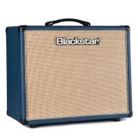 Combo guitare Blackstar HT20R MK2 20W 1x12