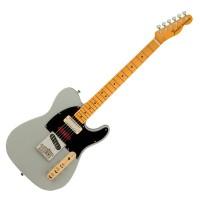 Fender Fender Brent Mason Tele MN PrimerGrey