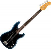 Basse 4 Cordes Fender Precision Bass American Professional II (RW, 2020, USA)
